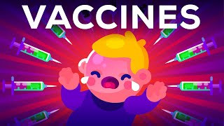 Download The Side Effects of Vaccines - How High is the Risk? Video