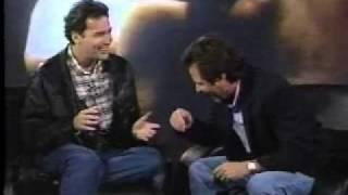 Download Norm Macdonald on Dennis Miller Video