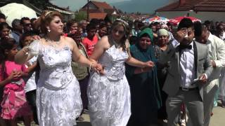 Download Koco ve Nafko [HD] 14.06.2013 Ork Mania & Okka i Neco vo Strumica Video