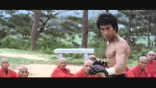 Download Enter the Dragon - Opening Video