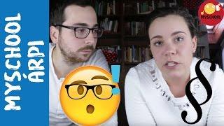 Download Mennyit keres egy ügyvéd? | MySchool Video