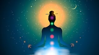 Download Deep Sleep Meditation Music for Insomnia : Healing Meditation for 7 Chakras, Sleeping Music Video