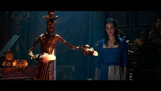 Download Disney's Beauty and the Beast - Academy Awards TV Spot Video