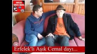 Download Sinop Erfelek'li Aşık Cemal dayıdan Düğününde ağladım şarkısı Video