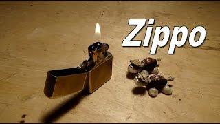 Download Recenzja zapalniczki Zippo Video