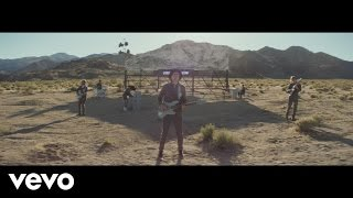 Download Arcade Fire - Everything Now Video
