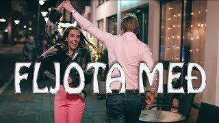 Download 12:00 - Fljóta Með Video
