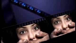 Download Pornografijos pandemija. Dokumentinis f. Video