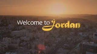 Download Welcome to Jordan! Video