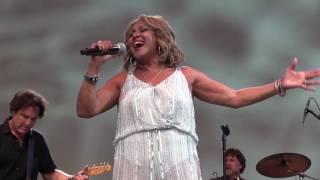 Download Darlene Love Lincoln Center Video