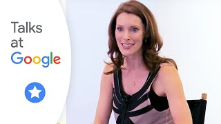Download Emily Fletcher: ″Why Meditation is the New Caffeine″ | Talks at Google Video