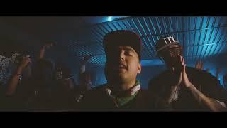 Download 6ix9ine Official Cali Diss (NoFlyZone) Video