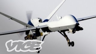 Download Israel's Killer Robots Video