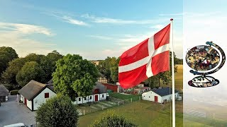Download Understanding Denmark's Growing Anti-Immigration Stance Video