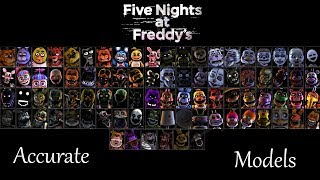TUTORIAL] How to get the FNAF 2 map in SFM Free Download Video MP4