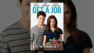 Download Get A Job Video