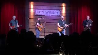 Download Edwin McCain - ″I'll Be″ with Mitchell Tenpenny Video