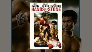 Download Hands of Stone Video