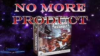 Download Imperial Assault - No More Physical Product Video