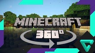 Download Minecraft 360° - Novoide Video
