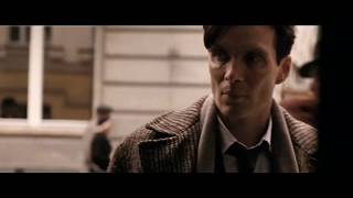 Download Anthropoid - Official UK Trailer (2016) Video