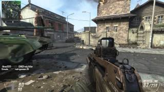Crack Call Of Duty Black ops 2 Zombie Multiplayer offline