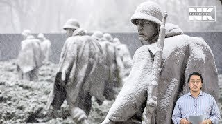 Download How much do you know about the Battle of Chosin Reservoir? Video