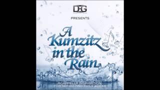 Download Doni Gross - A Kumzitz in the Rain Video