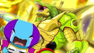 Download THE STRONGEST GOD ZALAMA - Above The Omni King Zeno!? Why Zalama Is So IMPORTANT! Video