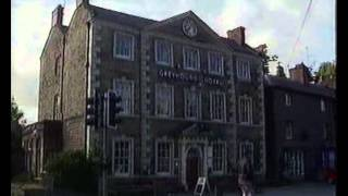 Download ITV Central Lunchtime Continuity Tuesday 17th September 1991 Video