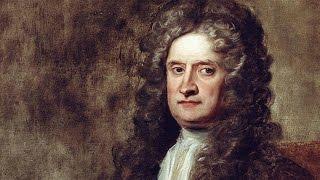 Download Newton's Laws - Professor Raymond Flood Video
