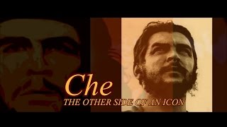 Download Che Guevara: Castro's Executioner Video