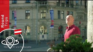 Download Operation Eagle: The Taste of an Eagle - Graz Video