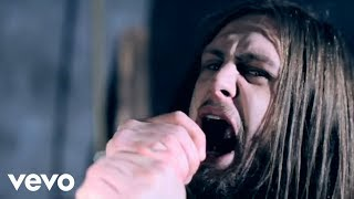 Download While She Sleeps - Death Toll Video