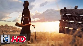 Download CGI VFX Animated Shorts HD: ″Reaping for Dummies″ - by The Reaping for Dummies Team Video