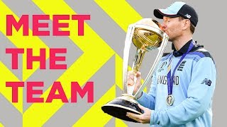 Download Meet The World Cup Winners! | Cricket World Cup 2019 Video