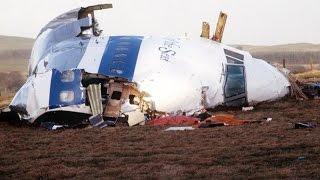 Download Lockerbie: Terror at 31,000ft Video