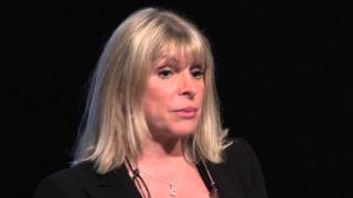 Download To reach beyond your limits by training your mind | Marisa Peer | TEDxKCS Video