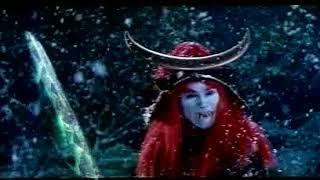 Download 新桃太郎 1987 Video