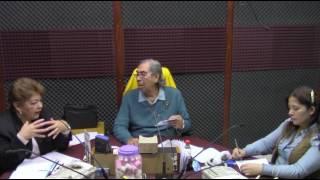 Download Nuevos ajustes en Televisa: salen programas de Adela, Dóriga y 'Brozo' - Martínez Serrano Video