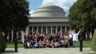 Download Class 1 - MIT Global Entrepreneurship Bootcamp Video
