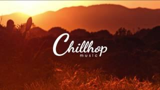 Download Bassti - Melanin [Chillhop Records] Video