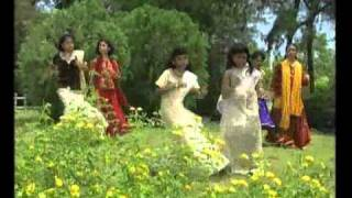 Download Yesu Uyirthezhunthirae - Samuel, Sharon & Stella Ramola Dhinakaran Video