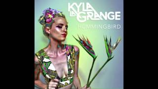 Download Kyla La Grange - Hummingbird Video