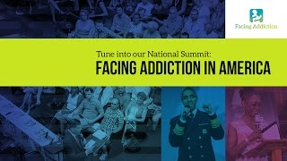 Download Facing Addiction in America - A National Summit with The Surgeon General [LIVE] Video