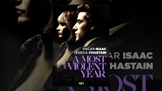 Download A Most Violent Year Video