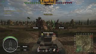 Download World of Tankai on Xbox Video