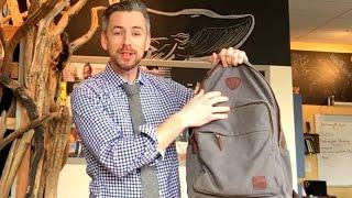 Download What's In My Teacher Bag/ Desk? Video