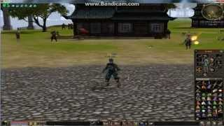 Download Metin2 Gravity Prezentare Video