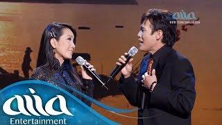 Download Chiều Tây Đô - Tuấn Vũ & Mỹ Huyền | Nhạc sĩ: Lam Phương (ASIA 57) Video